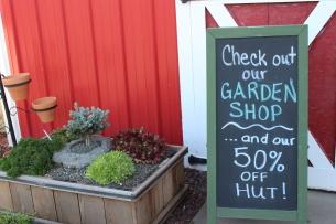 028_garden_shop