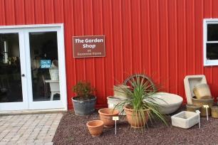 061_garden_shop