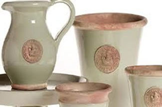 image of Kew Pottery